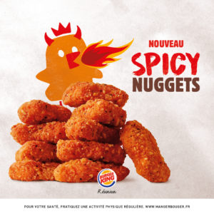 posts-bk-SpicyNuggets