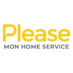 logo-please-transparent