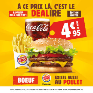 king-deal-boeuf
