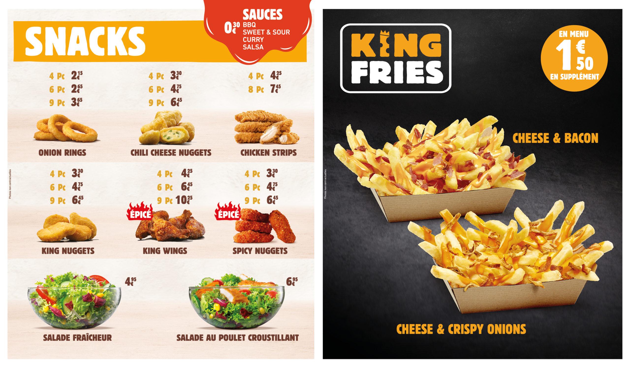 Ecran Snack-King Fries-St Louis-106x62cm-05-2021